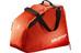Salomon Extend Max Gearbag Vivid Orange/Lava Orange